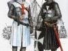 templar_and_hospitaller_knights