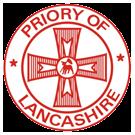 Lancashire Knights Templar